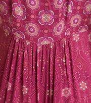Funky Belle Dress