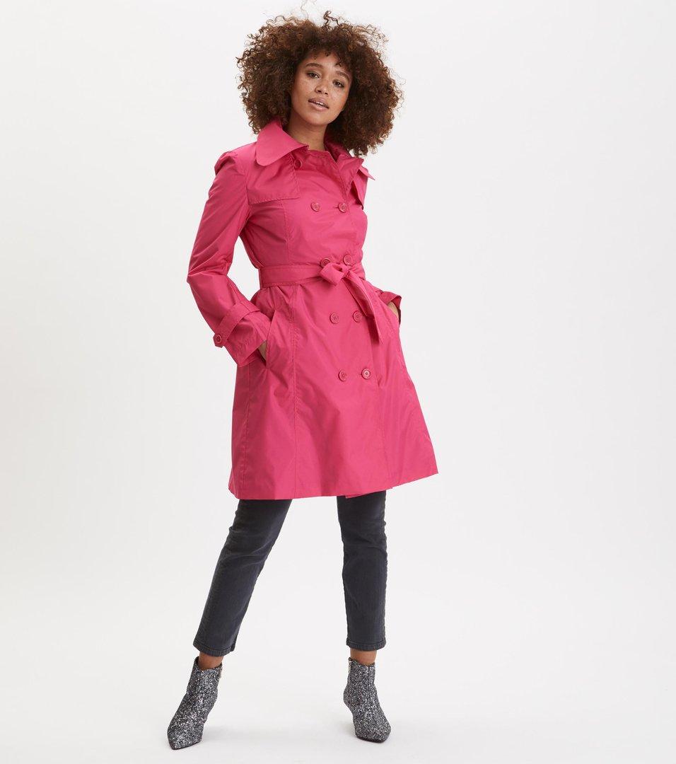 f5716630f39 Odd Molly Jackets/Coats