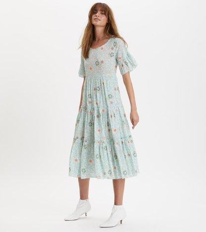 lush shake dress
