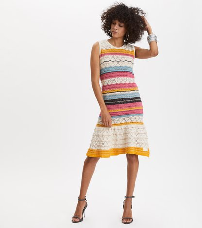 layer lover dress