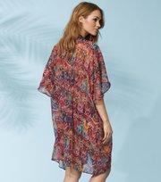 Odd Molly - mystic beach dress - AZALEA PINK