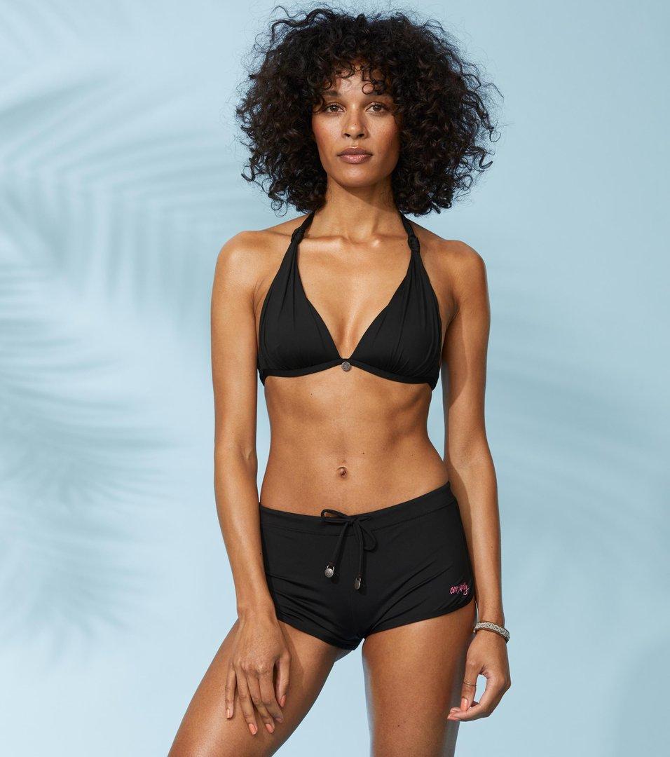 nyaste kollektion elegant temperament skor Odd Molly high dive bikini shorts