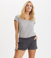 Odd Molly - hot n' sweet shorts - ASPHALT