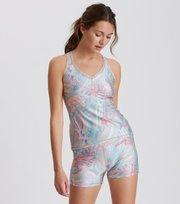 Odd Molly - sprinter shorts - SORBET