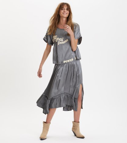 party angles top