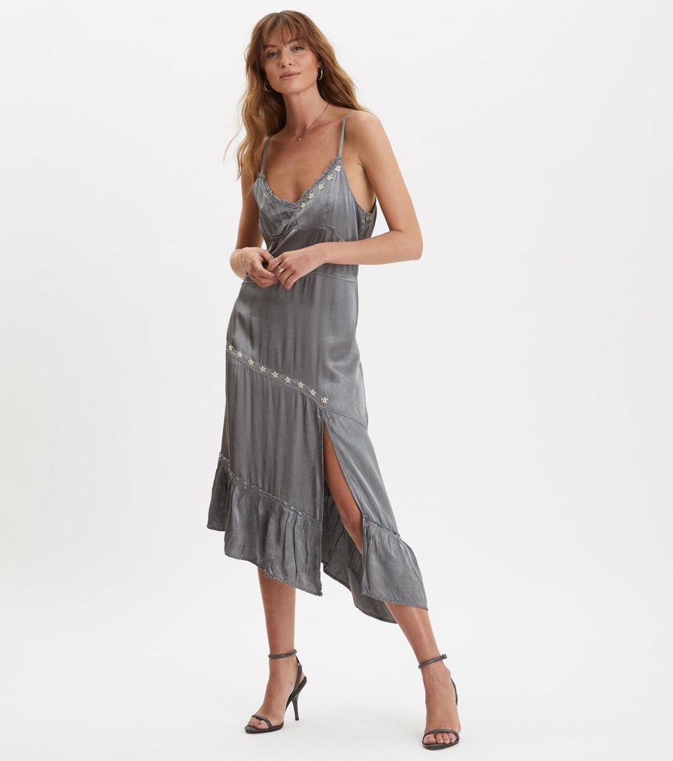 party angles dress