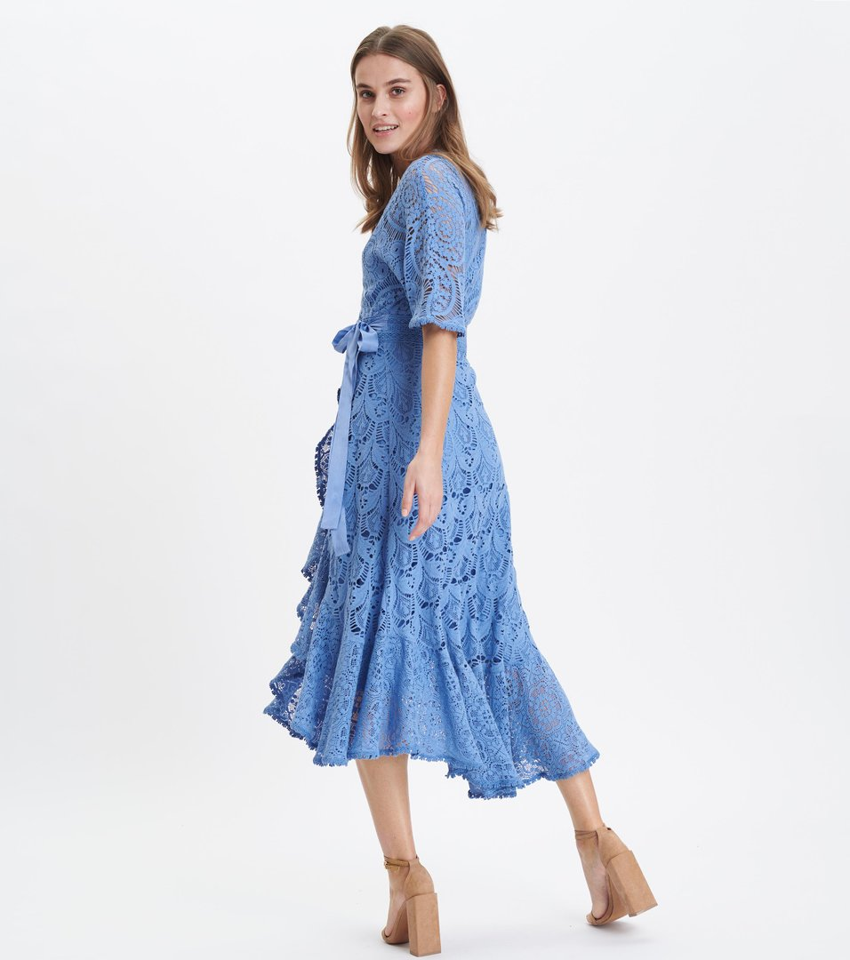 d9b0409a2c409 euphoria dress euphoria dress