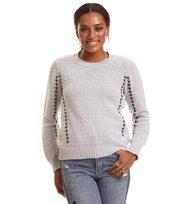 Der Knit Pullover