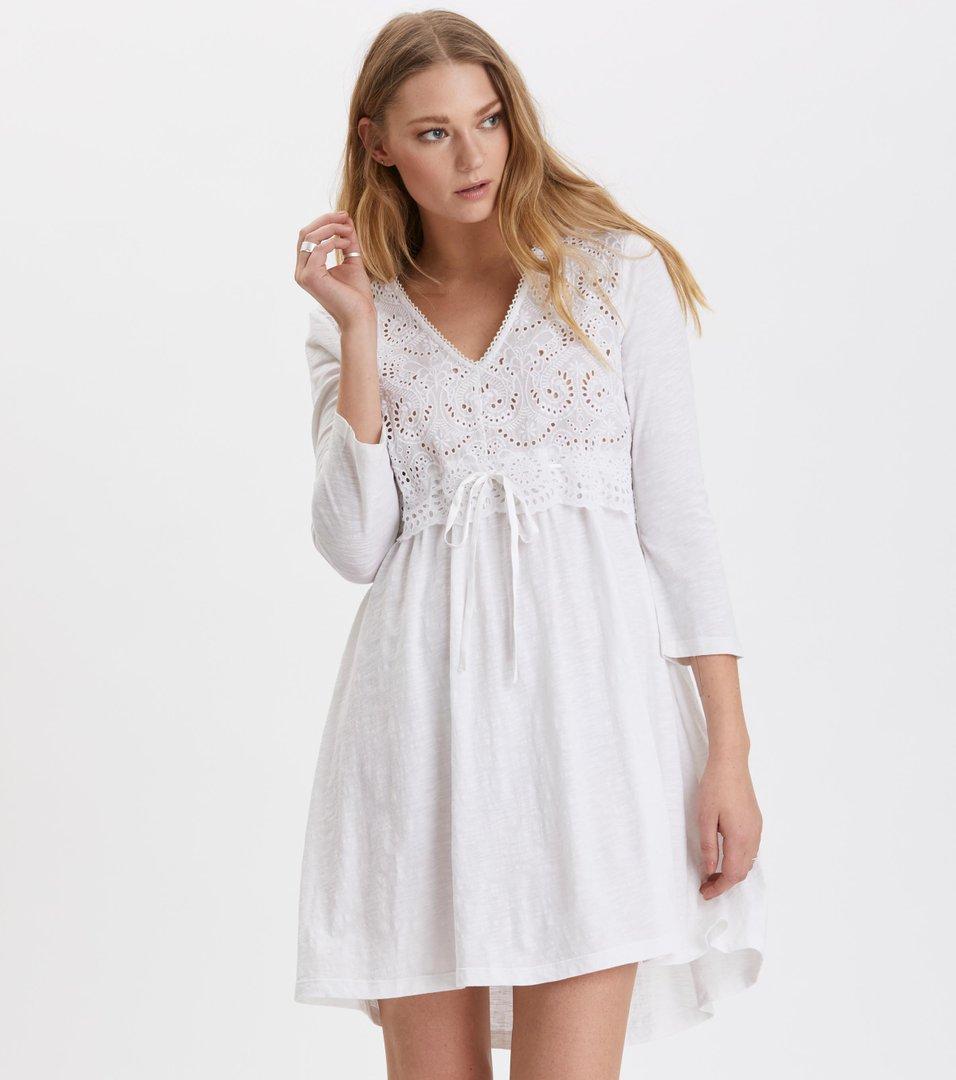 7769fdd5c82 good mood dress ...