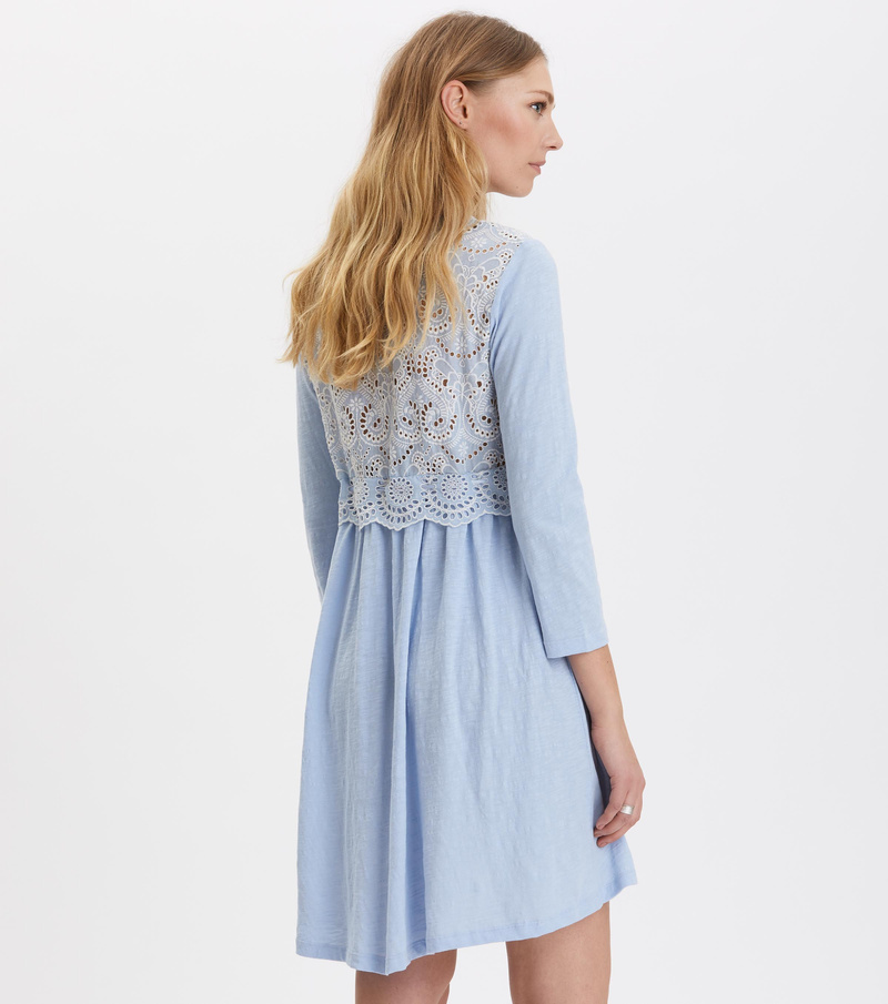 good mood dress