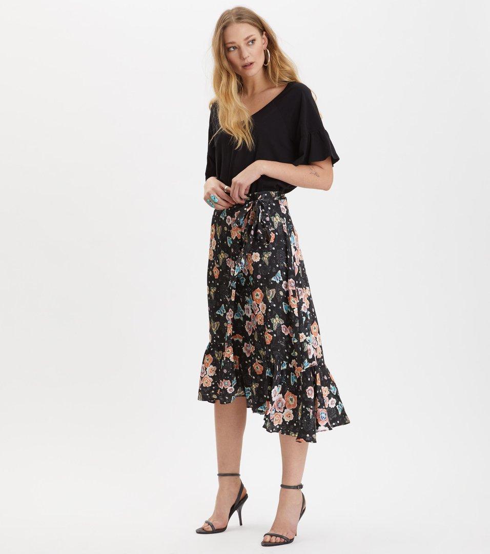 3a745547010e frill-fabulous skirt ...
