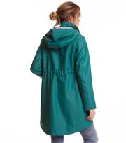 Monsoon Regenjacke