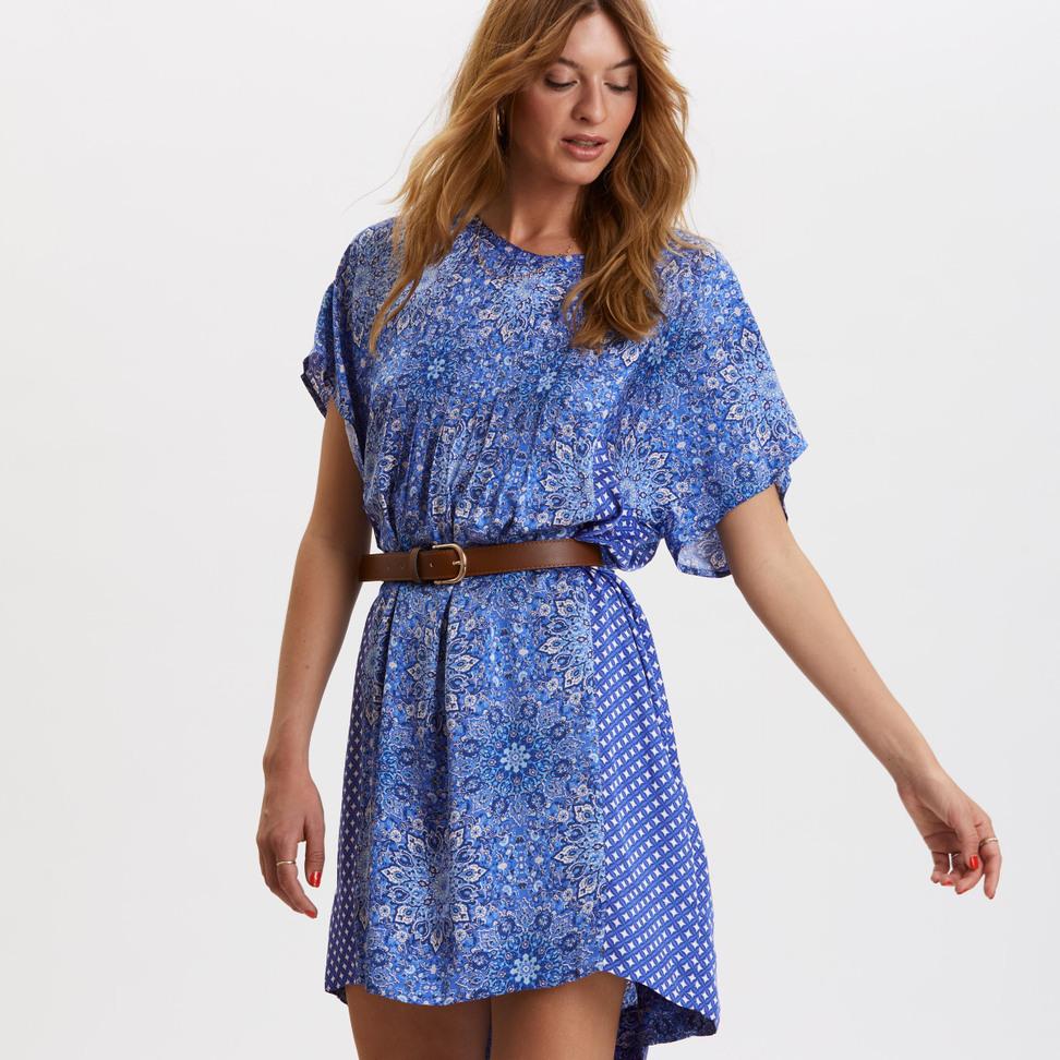 66295db8477a Empowher Dress Empowher Dress