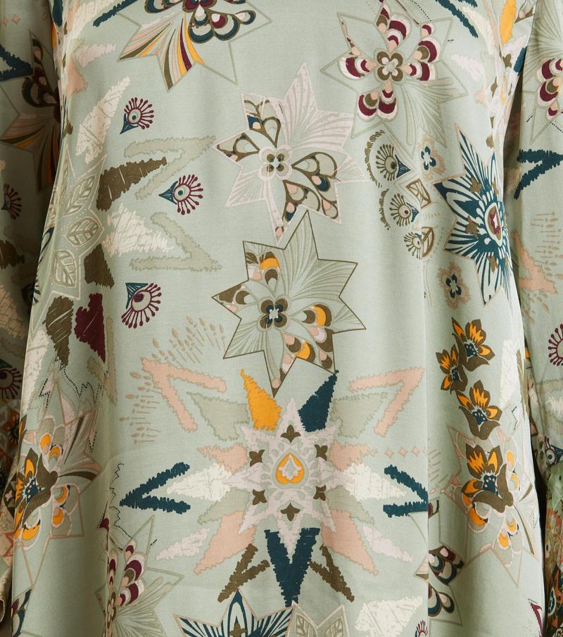 molly-hooked tunic