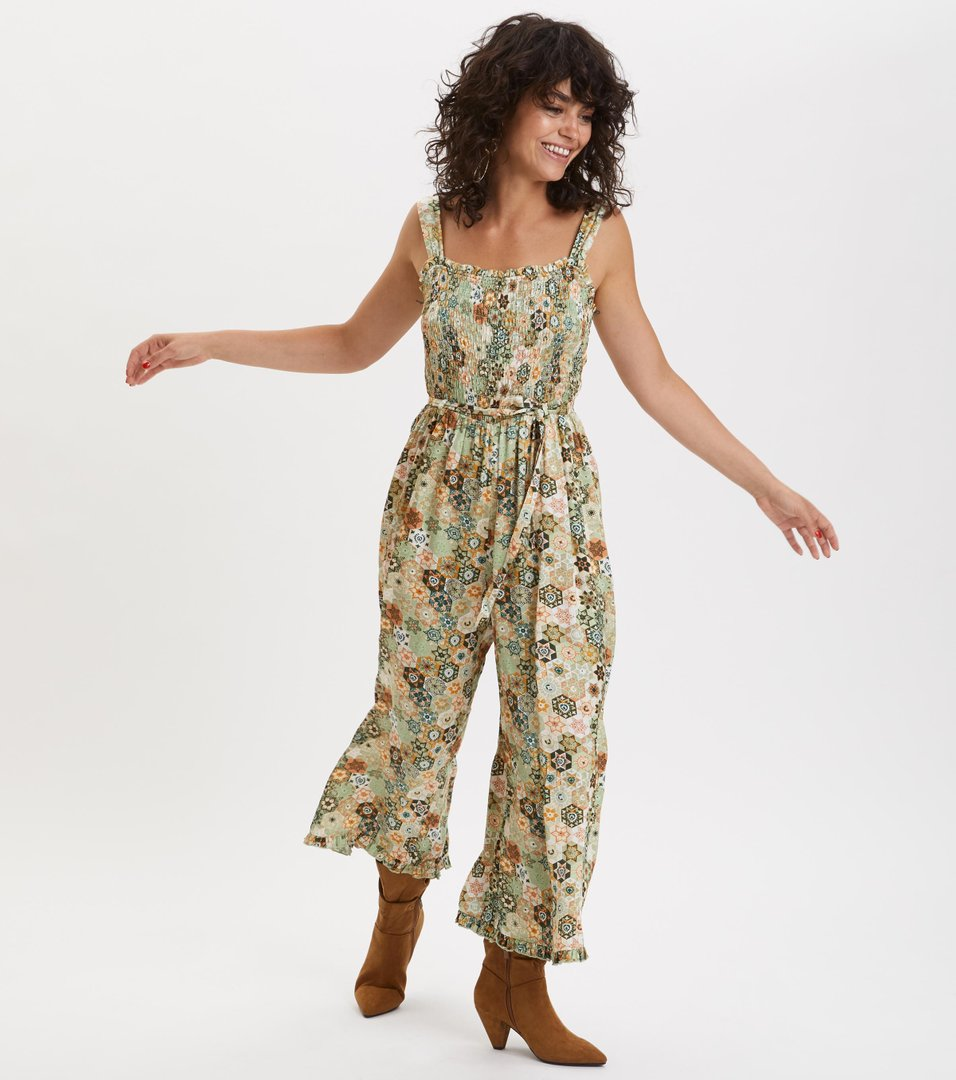 b9ecf3022d4 molly-hooked jumpsuit ...