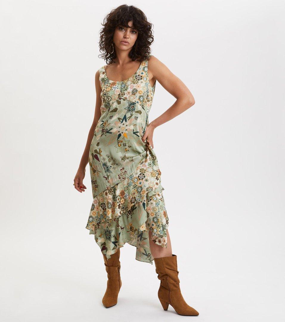 29cd7b41adb ... molly-hooked dress