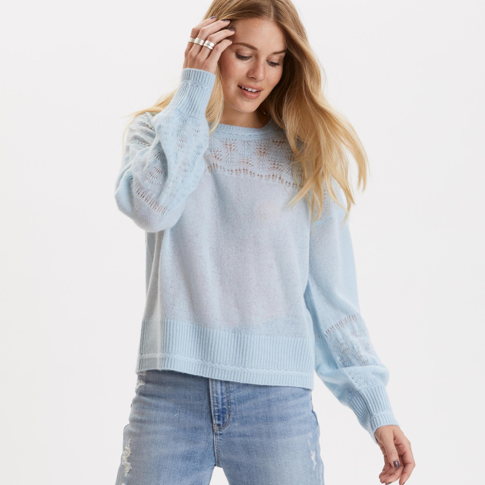 5d81a414856 Odd Molly Sweaters