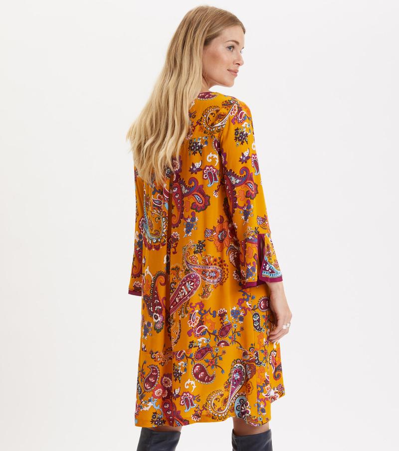 knock-off dress