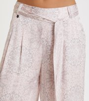 Odd Molly - empowher pants - SOFT ROSE