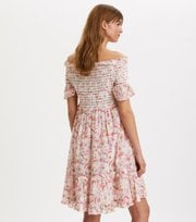 Odd Molly - majestic dress - MULTI