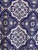 Odd Molly  - no limit bluse - NIGHTFALL BLUE