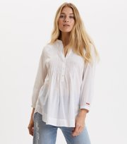 Embrace Me Blouse