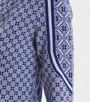 Odd Molly - canna cardigan - NIGHTFALL BLUE