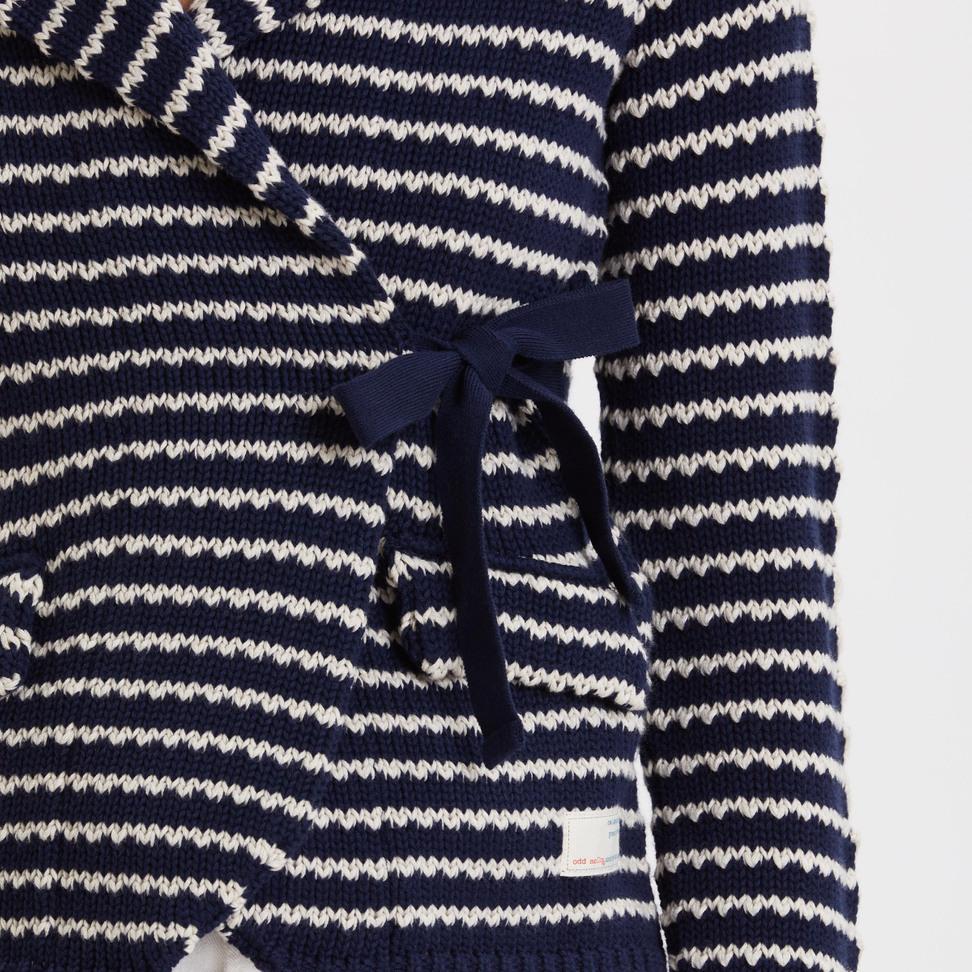 c2d15df13ffd The Knit Jacket The Knit Jacket