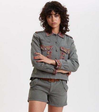 my type shorts