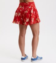 Odd Molly - marvelously free shorts - RED TULIP