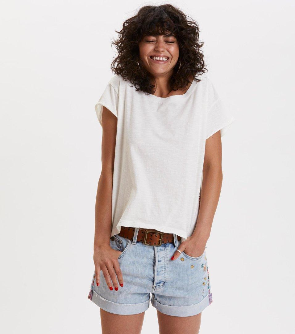 7238f106a8 ... doooer t-shirt ...