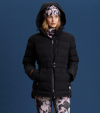 sublime jacket
