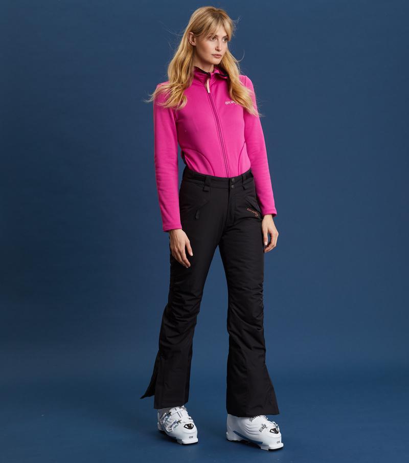 love-alanche pants