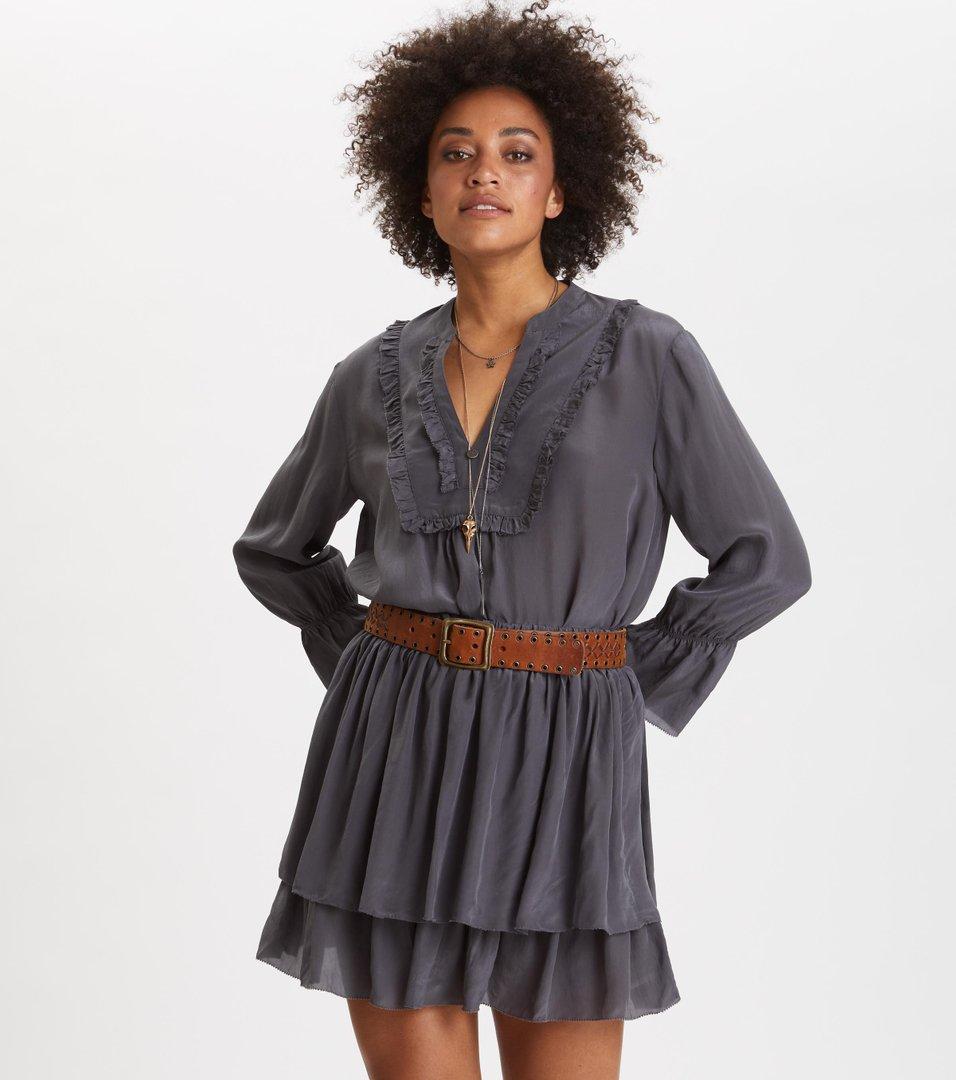 9bb3f46180f5a7 i-escape blouse ...