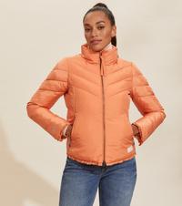 Earth Kindness Jacket