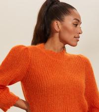 Savage Sweater