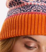 Odd Molly - Head Buddy Beanie - MULTI