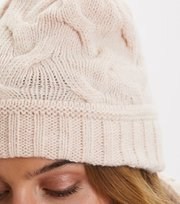 Odd Molly - Good For Everything Beanie - SHELL