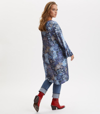 Belladonna Short Dress