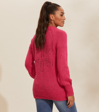 Significant Other Sweater