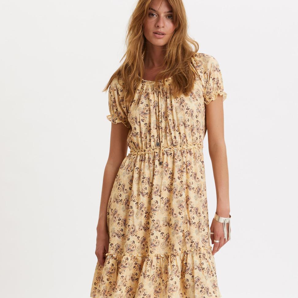 0ce674f93260 Pretty Neat Dress Pretty Neat Dress