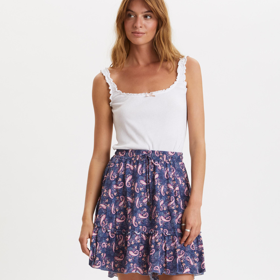 14e611732 Pretty Neat Skirt Pretty Neat Skirt