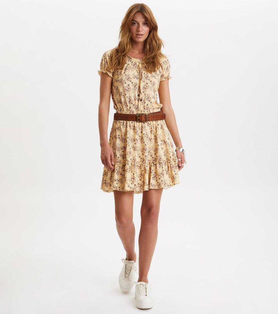 47563dba63f75 Pretty Neat Skirt ...