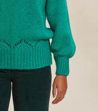 Novelty Sweater