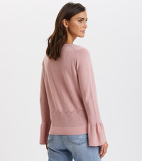 Savagely Cute Sweater