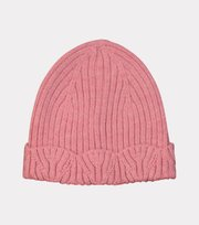 Odd Molly - Spun Dreams Beanie - FAIRY PINK