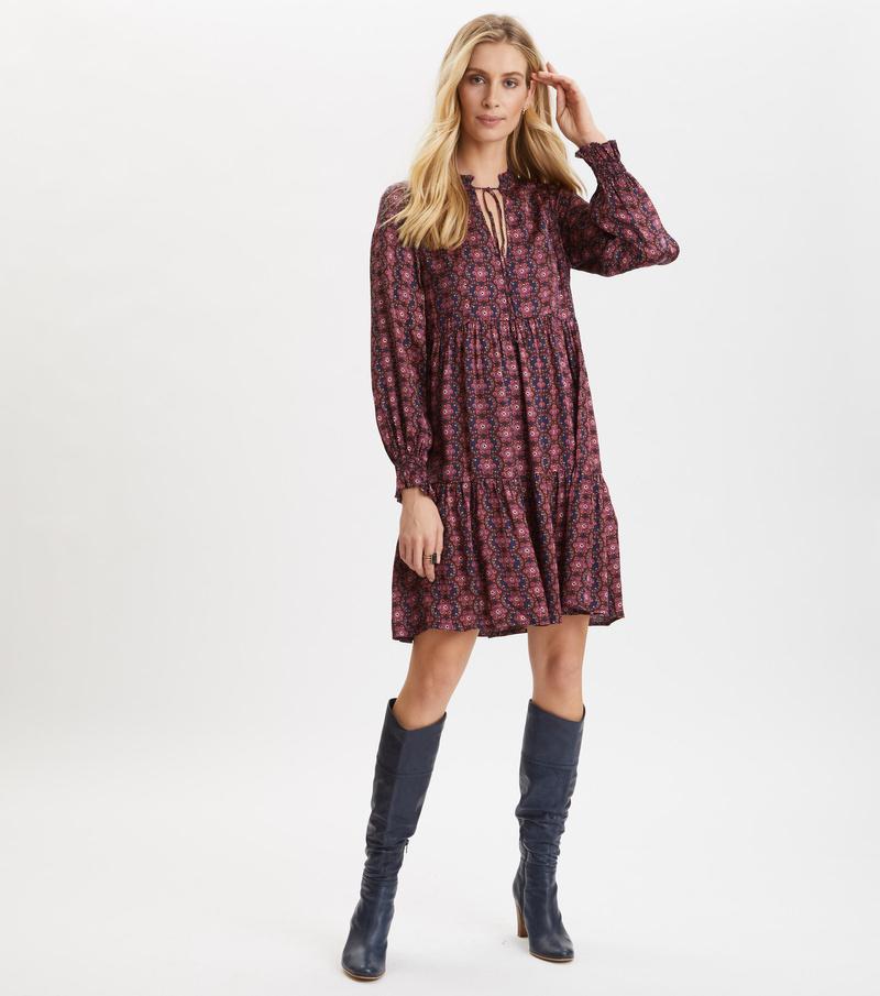 Insanely Right Dress