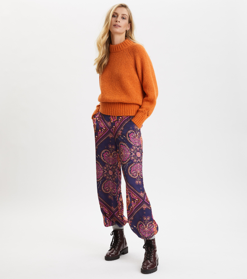 Insanely Right Pant