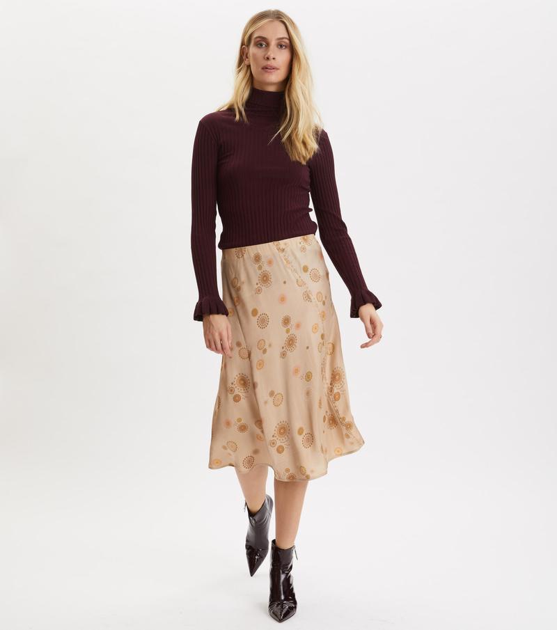 Praise This Skirt