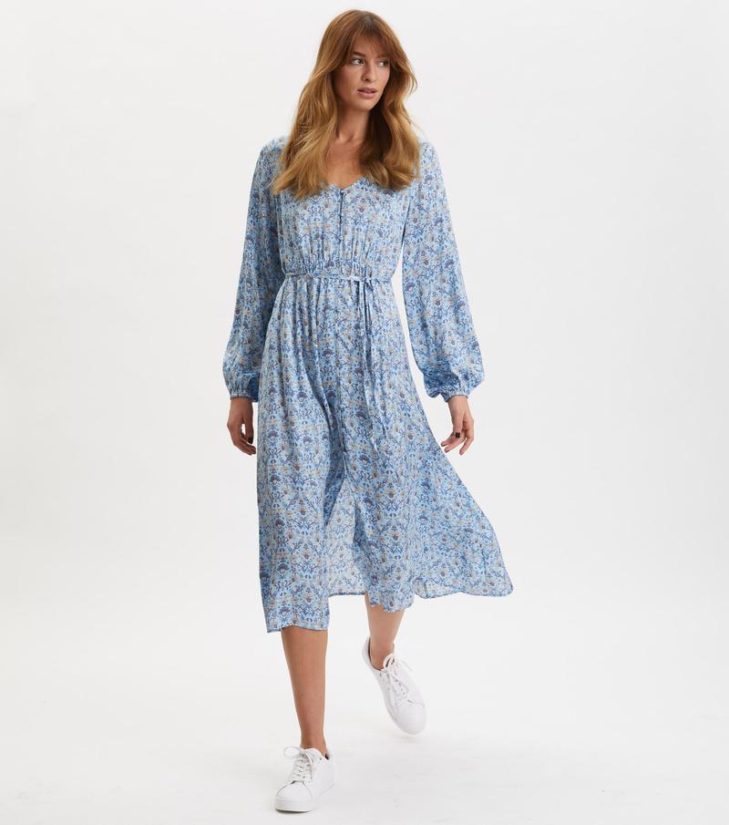 Sensational Dress